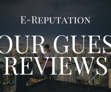 Guest reviews Hotel