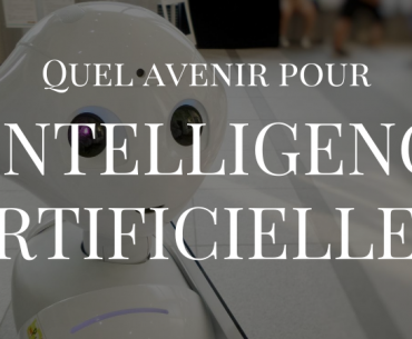Intelligence artificielle hotels